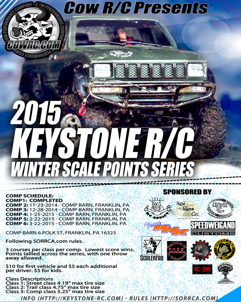 2015-Winter-Series-Flyer