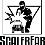 scalerfab big
