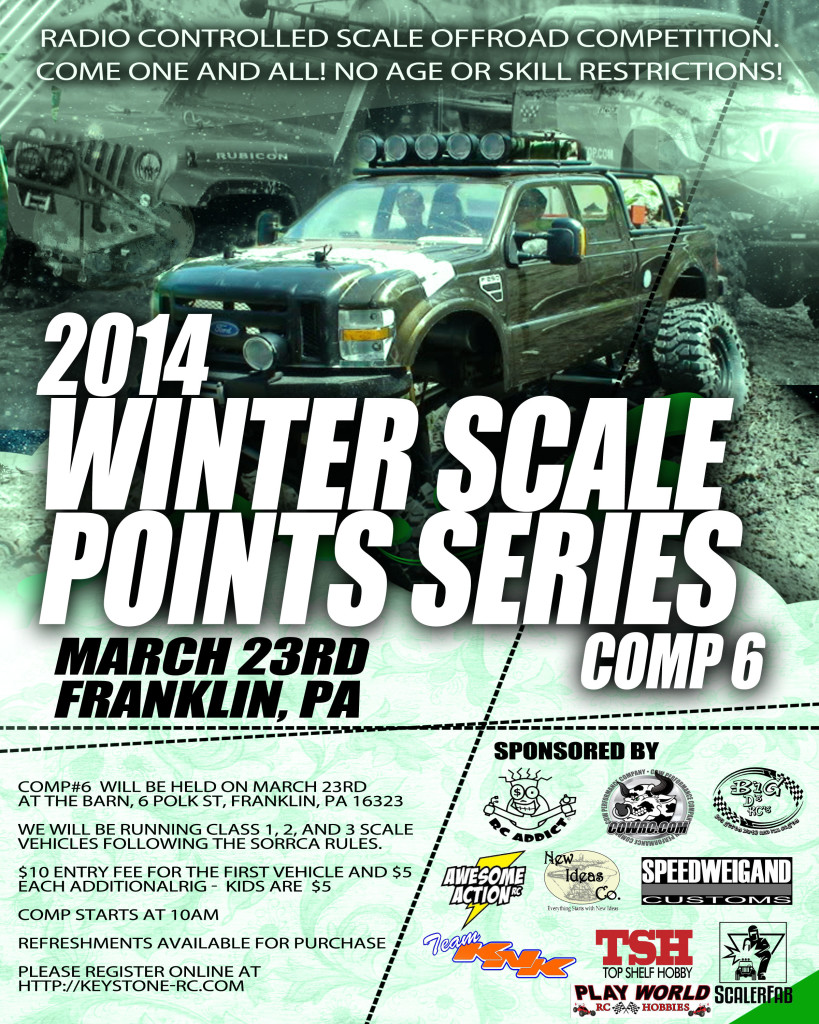 2014-KRC-Winter-Series-Comp-#6