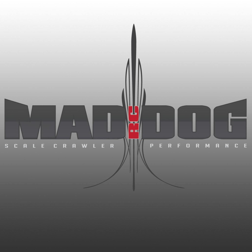 mad dog rc