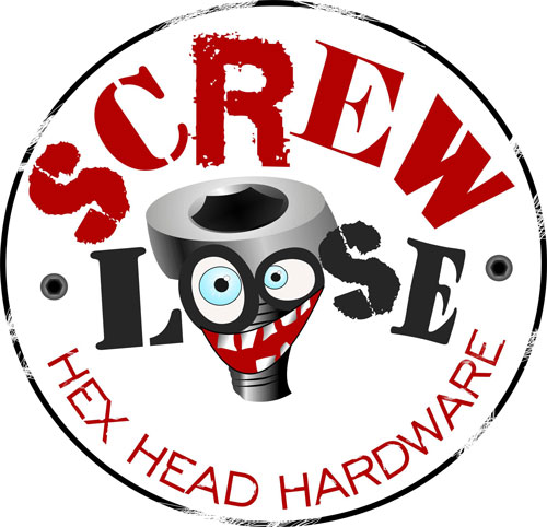 screwloose